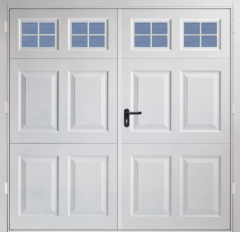 Image Result For Top Garage Doors
