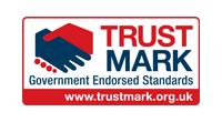 LR Nash Trust Mark