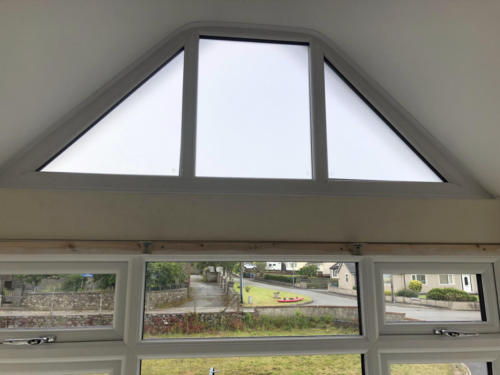 bespoke window replacement anglesey