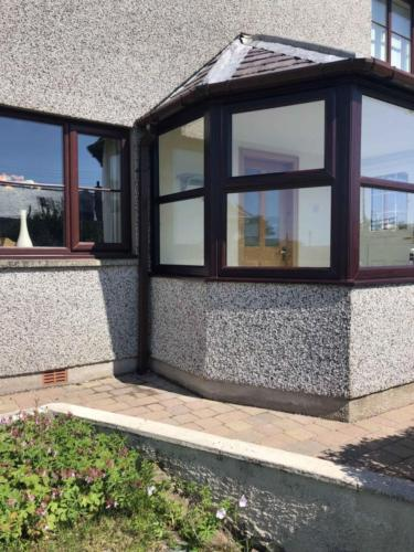 best quality replacement windows anglesey
