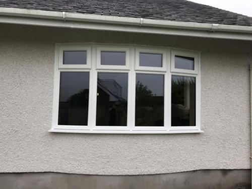 best replacement windows anglesey