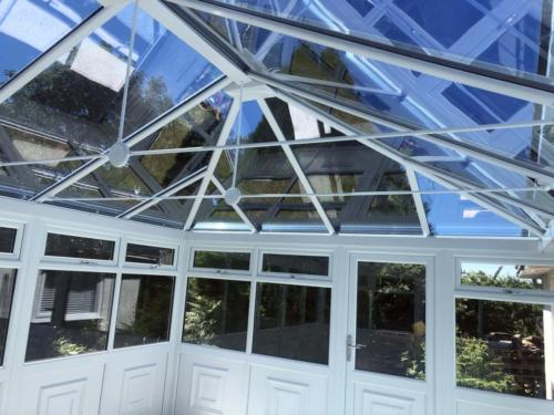 conservatories quotes anglesey