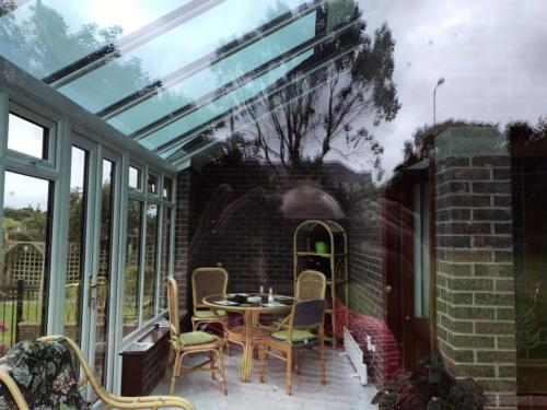 quality conservatories angleseys best